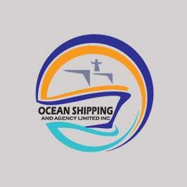 OceanShipping