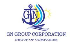 partner_gn
