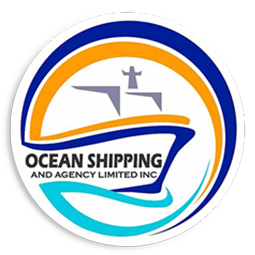 Ocean Shipping and Agency Limited Inc